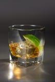 Tequila fotos de stock royalty free