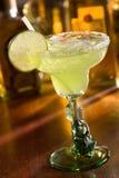 tequila Zdjęcia Royalty Free