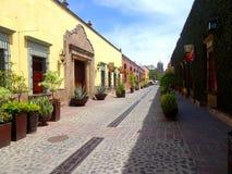 Tequila, Mexique images stock