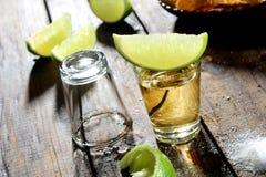 Tequila Stock Photos