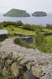 terceira της Πορτογαλίας νησιών &ta στοκ φωτογραφίες με δικαίωμα ελεύθερης χρήσης