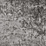 Terciopelo negro viejo como fondo Fotografía de archivo