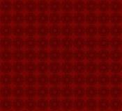Terciopelo rojo Ilustración del Vector