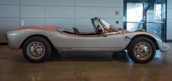 Terenówka Colani GT, 1964 Zdjęcie Stock