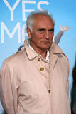 Terence Stamp Stock Images