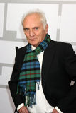 Terence Stamp Royalty Free Stock Images
