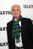 Terence Stamp Royalty Free Stock Photo