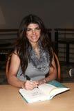 Teresa Giudice Stock Image