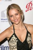 Teresa Palmer stock photography