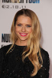 Teresa Palmer Royalty Free Stock Images