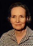 Teresa Wright Imagen de archivo