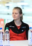 Tereza Vaculikova Stock Photos