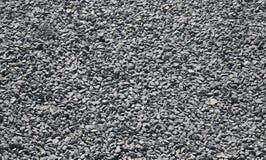 terezin песчинки s Стоковые Изображения RF