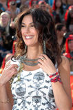 Teri Hatcher stock photo