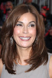 Teri Hatcher Stock Images