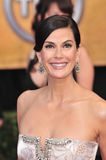 Teri Hatcher Royalty Free Stock Photos