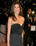 Teri Hatcher photo stock