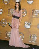 Teri Hatcher photos stock