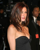 Teri Hatcher photographie stock libre de droits
