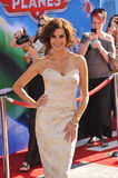 Teri Hatcher royaltyfria bilder