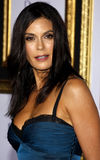 Teri Hatcher Obraz Stock