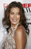 Teri Hatcher Stock Image