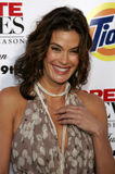 Teri Hatcher Royalty Free Stock Photo