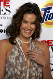 Teri Hatcher Royalty Free Stock Photography