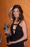 Teri Hatcher Stock Photos