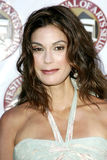 Teri Hatcher stock photography