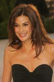 Teri Hatcher Royalty Free Stock Images
