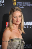 Teri Polo,  Royalty Free Stock Image