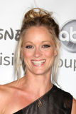 Teri Polo Stock Images