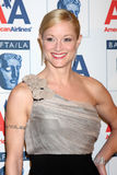 Teri Polo Stock Photography