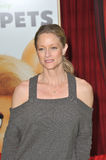 Teri Polo, The Muppets Royalty Free Stock Photo