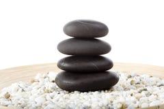 Termas e wellness Fotografia de Stock