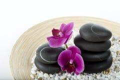 Termas e wellness foto de stock