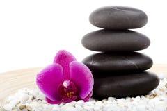Termas e wellness fotografia de stock royalty free