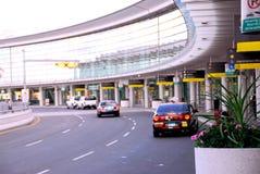 terminal royaltyfria foton