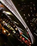 terminal grand centralnego Zdjęcie Royalty Free