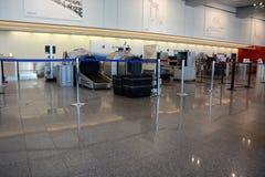 Terminal Stock Images