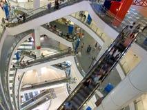 terminal21 Zdjęcie Royalty Free