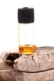 Termite oil Stock Images