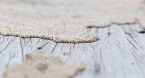 Termite Stock Photography