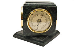 Termometer Royalty Free Stock Image