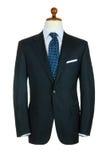 Terno masculino da roupa Imagem de Stock Royalty Free