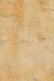 Terra - предпосылка cotta Стоковые Изображения