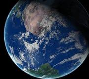 Terra Immagini Stock Libere da Diritti