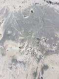 terra immagine stock
