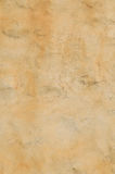 Terra Cotta Background Stock Images